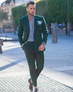 39 Work Wear Ideas for Best Men's Fashion Guide Best Mens Fashion, Mens Fashion Suits, Mens Suits, Fashion 2016, Fashion Shirts, Fashion Guide, Cheap Fashion, Style Fashion, Stylish Men