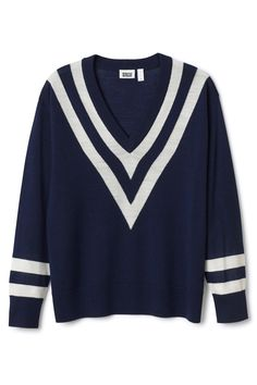 Weekday | Sweaters | Point sweater