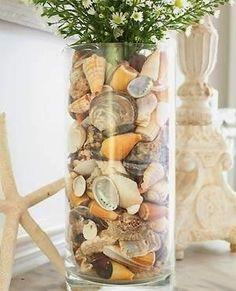decorar-conchas-frasco