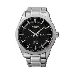 Seiko  - Esquire.co.uk