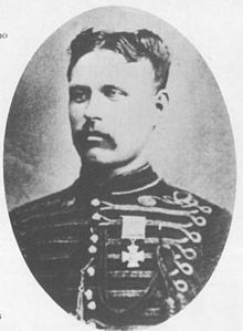 James Collis VC. The Royal Horse Artillery distinguished themselves covering the retreat following the British defeat at the battle of Maiwand in the Second Afghan War. On 28 July, 1880, gunner Collins exposed himself to fire in order to draw fire away from the wounded, and was awarded the Victoria Cross. Collins was stripped of the medal after being convicted of bigamy, one of only eight men ever whose VCs were forfeited.