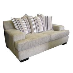 'Penthouse' : Lounge Furniture : The Furniture Store Sofa, Couch, Lounge Furniture, Home Decor, Settee, Settee, Decoration Home, Room Decor, Sofas