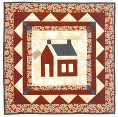Martingale - Patriotic Little Quilts eBook eBook
