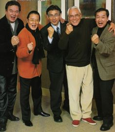 Japanese Show, Ultra Series, Hero Movie, Old Tv Shows, Scene Photo, Another World, Kamen Rider, Godzilla, Childhood Memories