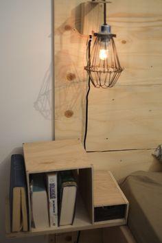 . Lighting, Friends, Home Decor, Homemade Home Decor, Light Fixtures, Boyfriends, Lights, Interior Design, Lightning