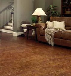 Cork Flooring for Your Home - Los Angeles Carpet - Los Angeles Flooring, Los Angeles Floors