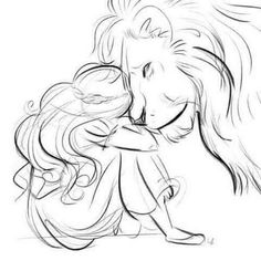 68 ideas for quotes bible nature scriptures Lion Drawing, Drawing Sketches, Art Drawings, Good Sketches, Sketching, Christian Drawings, Christian Art, Comic Anime, Prophetic Art