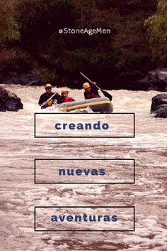 Tarandacuao, Guanajuato: destino de aventura
