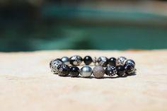 pave diamond stack bracelets boho chic diamond stretch bracelets pave diamond connector beach bracelets