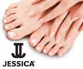One Basic or Gel Manicure with a Pedicure at Megan's Loft…a hair and nail studio in Monroeville (Up to Off) Nail Fungus Removal, Toe Fungus, Manicure E Pedicure, Mani Pedi, Painted Toe Nails, Nail Growth, Strong Nails, Lip Fillers, Beauty
