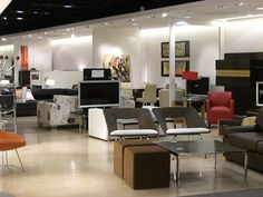 41 Best Killeen Furniture Stores Images In 2019 Furniture Stores