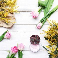 Девочки с 8 марта!   Чтобы каждый день у нас был такой переизбыток внимания цветов и подарков #8марта #каждыйденьпраздник by leysan_usmanova from Instagram