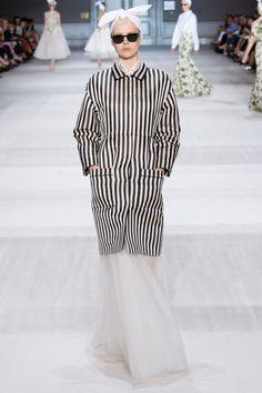 Giambattista Valli Haute Couture Fall/Winter 2014-2015|18