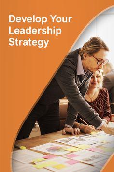 Leadership Classes, Leadership Strategies, Leadership Development, Marketing Plan, Online Marketing, Managing People, Succession Planning, Courses, Customer Service