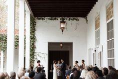 los-poblanos-fall-wedding-albuquerque-new-mexico-portraits-elizabeth-wells-photography