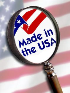 Buy Everyday Value Brand Products That are Made in the USA United States of America
