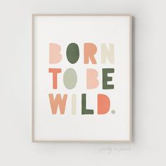 Shop our beautiful range of nursery wall art and prints for kids bedrooms. We have an extensive collection of animal safari decor perfect for jungle themed rooms, Hello Little One Giraffe prints and inspirational quote art. Kids Wall Decor, Nursery Wall Decor, Art Wall Kids, Art For Kids, Nursery Frames, Room Decor, Baby Wall Art, Kids Room Art, Nursery Ideas