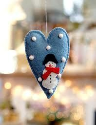 christmas decorations designs ideas - Google Search