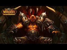 NSA Spying on Video Games Like World of Warcraft - http://thedailynewsreport.com/2013/12/26/top-news-videos/nsa-spying-on-video-games-like-world-of-warcraft/