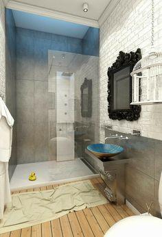 http://casinhacolorida-simone.blogspot.com.br/#!/2014/03/inspiracao-decor-banheiros-que-roubam.html