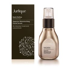Jurlique Nutri-Define Superior Retexturising Facial Serum