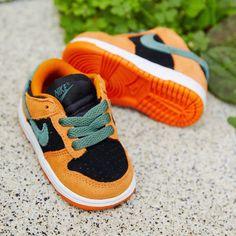 Dunk Low, Baby Feet, Nike Dunks, Tokyo, Sneakers, Shoes, Instagram, Tennis, Slippers