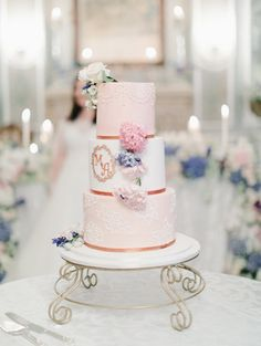 French inspired Wedding - Zavion Kotze Events Company Event Company, Wedding Cake Inspiration, Event Management, Wedding Planner, Wedding Cakes, Floral Design, Events, French, Inspired