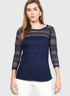 7cb31823baf 18 Best jabong images | T shirts, Discount deals, Online sales