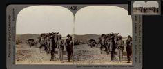 Fotografía realizada en Almería entre 1870 y 1930. Editor Keystone View Company. Localizada en el catálogo de la Boston Public Library.