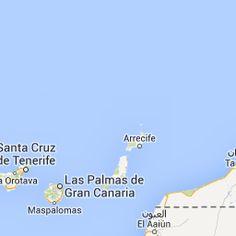 Canarias - Introducción   Lonely Planet
