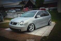 Volkswagen Polo, Jdm Cars, Bmw, Vehicles, Cars, Car, Vehicle, Tools