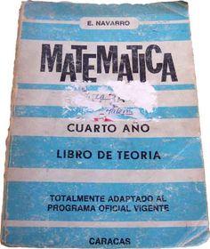 http://www.cuandoerachamo.com/wp-content/uploads/2007/09/libro_matematicas_navarro.jpg