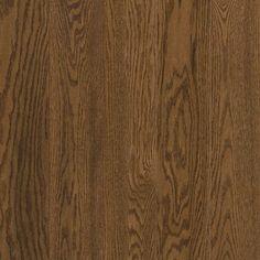 Oak - Forest Brown Hardwood APK2417LG