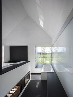 Gallery of Hofgut / Format Elf Architekten - 3