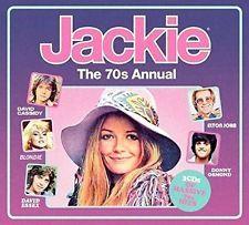 Jackie 70s Annual (scheduled via http://www.tailwindapp.com?utm_source=pinterest&utm_medium=twpin&utm_content=post108905907&utm_campaign=scheduler_attribution)