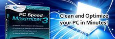 #OptimoPro Cleaner- a wonderful #PCoptimizer for your laptop that comes handy when you need it the most. where you can download an unpaid version and check for yourself during a free 15 day trial. This cleaner will not disappoint you. #WindowsXP, #Windows7, and #Windows8 all go well with Optimo Pro #softwaretool.