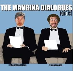 The Mangina Dialogues: Episode 13 - Bro Science with Andrew Ginsburg on Apple Podcasts Itunes, Bro, Muscles, Science, Apple, Places, Music, Kids, Movie Posters