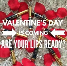 PRODUCTS THAT REALLY WORK!  Kiss & Smudge-Proof, Waterproof           Vegan, Wax & Lead Free             ®FDA Approved, Made in U.S.A. Celebrity Favorite Lip Color last 18+ hrs                                          Shop NOW Cranberry LipSense Collection $55  http://www.sengence.com/BesosByVero #lipcolorsbold