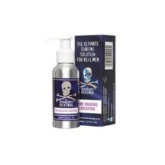 Buy The Bluebeards Revenge Shaving Solution from The English Shaving Company. Extensive range of Pre-Shave from premium brands. Shop now! Shaving Razor, Wet Shaving, Shaving Cream, Cocamide Dea, Razor Burns, Pre Shave, Shops, Close Shave, Hair Removal Cream