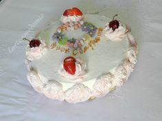 STRAWBERRY E CHERRY CAKE con fine lavorazione in pdz https://blog.giallozafferano.it/sweetcandymary/strawberry-e-cherry-cake-con-fine-lavorazione-in-pdz/