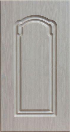 Фасады для кухни МДФ - Страница 2. «ОЛДИ Мебель» - мебель для кухни, шкафы-купе, гардеробные, детская мебель Kitchen Door Designs, Kitchen Doors, Home Decor, Kitchens, Color, Decoration Home, Room Decor, Kitchen Unit Doors, Home Interior Design