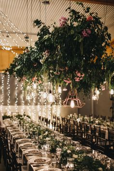 Sunshine & Confetti - Wedding planner, styling and stationery Brisbane Gold Coast, Flower Lights, Wedding Confetti, Byron Bay, Event Styling, Wedding Planner, Sunshine, Reception, Stationery