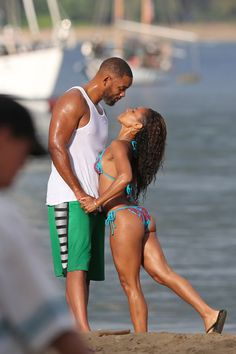 Will Smith And Jada Pinkett Smith Are Still Hot For Each Other