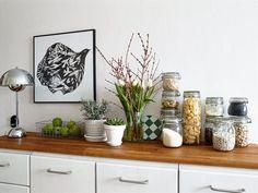23 Best Leanna S Kitchen Design Images Kitchen Design Kitchen