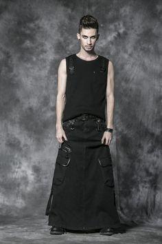 Événement ▬ Carnaval F7b9d6c1c416e2c82d7f4ca599cb0365--man-skirt-men-fashion
