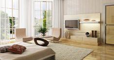 Cool House Design Ideas