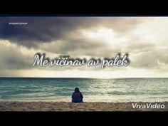 Romane Gila - YouTube Roman, Album, Music, Youtube, Movie Posters, Movies, 2016 Movies, Film Poster, Films
