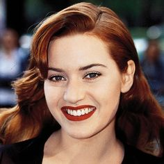 Google Image Result for http://img2.timeinc.net/instyle/images/2009/transformation/1997-kate-winslett-400.jpg