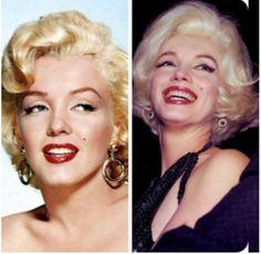 Norma Jean Marilyn Monroe, Comic Book, Legends, Graphic Novels, Comics, Cartoons, Comic, Comic Books