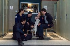 #ChicagoFire / NBC Chicago Med, Chicago Style, Taylor Kinney Chicago Fire, Chicago Justice, Lauren German, Chicago Shows, The Avengers, Divergent, Big Bang Theory